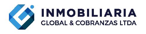 Inmobiliaria Global y Cobranzas Ltda.
